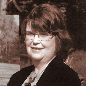 Kathy R. Partridge, Artist - White Pines Studio