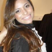 Samira Machado