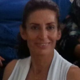 Selma Çapan