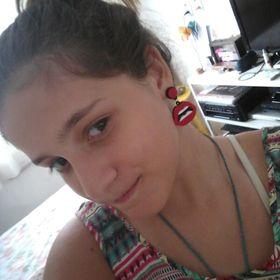 Alice Luckesi