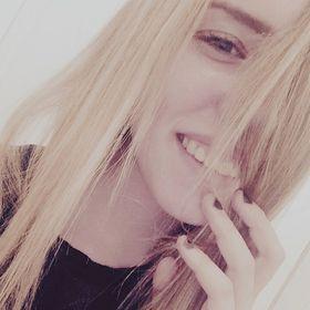 Hanne Bergum Eriksen