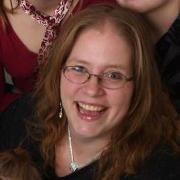 Connie Kragt
