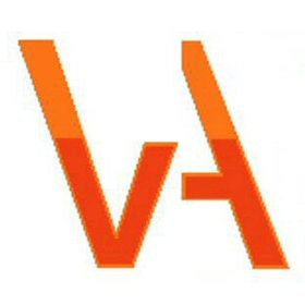 Visart Művészeti Akadémia