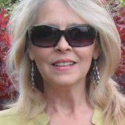 Vanessa Platt