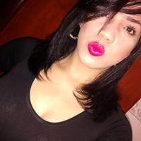 Ticiana Oliveira