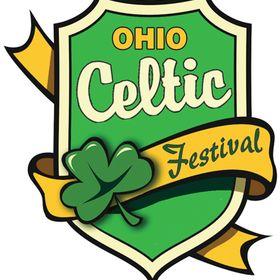 Ohio Celtic Festival