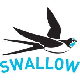 SWALLOW Charity