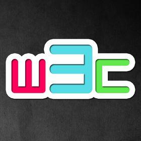 w3Creations