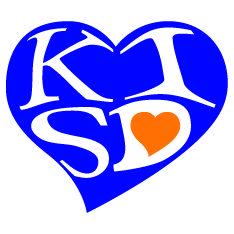 Kerrville ISD Special Education Dept.