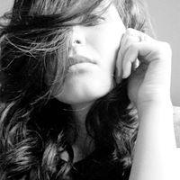 Letícia Dias