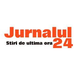 Jurnalul24
