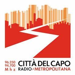 Rcdc Radio Città del Capo