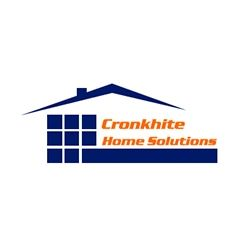 Cronkhite Home Solutions