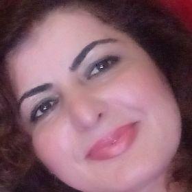 Omerta_Aslı