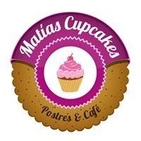 matias cupcakes