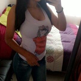 Kimberly Alayon