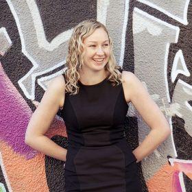 Lauren Pratley