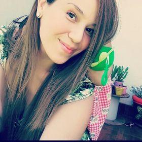 Giselle Candia