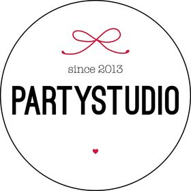 partystudio