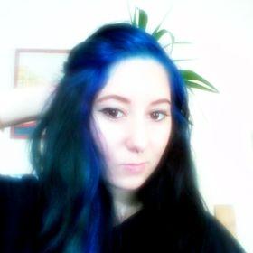 Noélie Hairfire