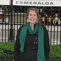 Esmeralda Wagenaar