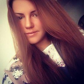 Andries Alexandra