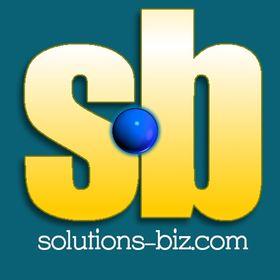 solutionsbiz