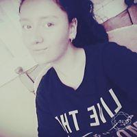 Roxana Vasinca