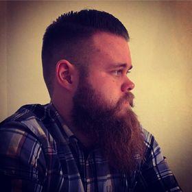 Leif-Erik Senneset
