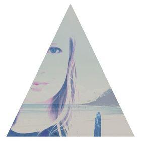 Amanda Toohey