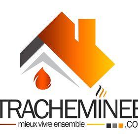Tracheminée, Lda