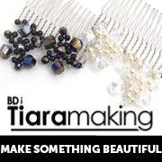 BDi Tiara Making