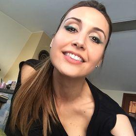 Elisa EM