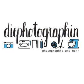 diephotographin