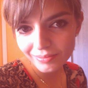 Nilla Anita Simó
