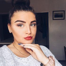 Nastya Rosla