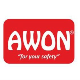 Awon Safety Equipment