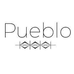 Pueblo Jewelry