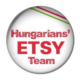 Etsy Hungary