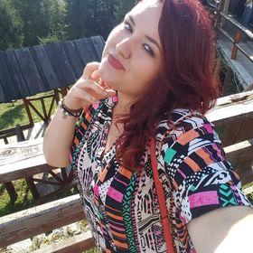 Roxana Dora