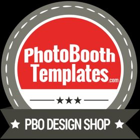 PhotoBoothTemplates.com
