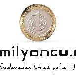 Birmilyoncu.com