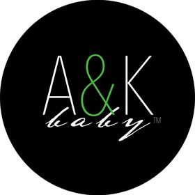 A&KBaby