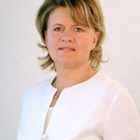 Melinda Dőringerné Kovács