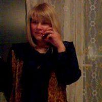 Svetlana Budur