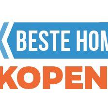 Bestehometrainerkopen.nl