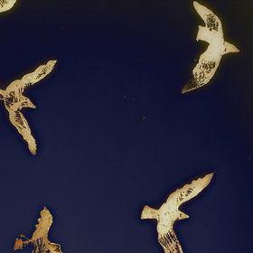 Meadowlark Prints