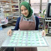 Voula Nur Rahmaniar