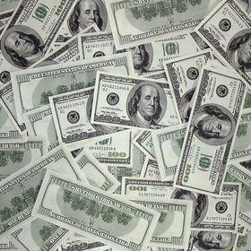 Payday loans lahaina image 10
