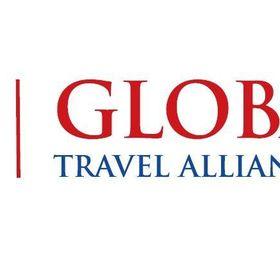 Global Travel Alliance SA